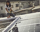 WWF urges for the implementation details for feed-in tariff policy