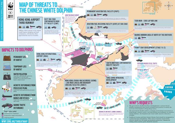 strategic management of hk disneyland
