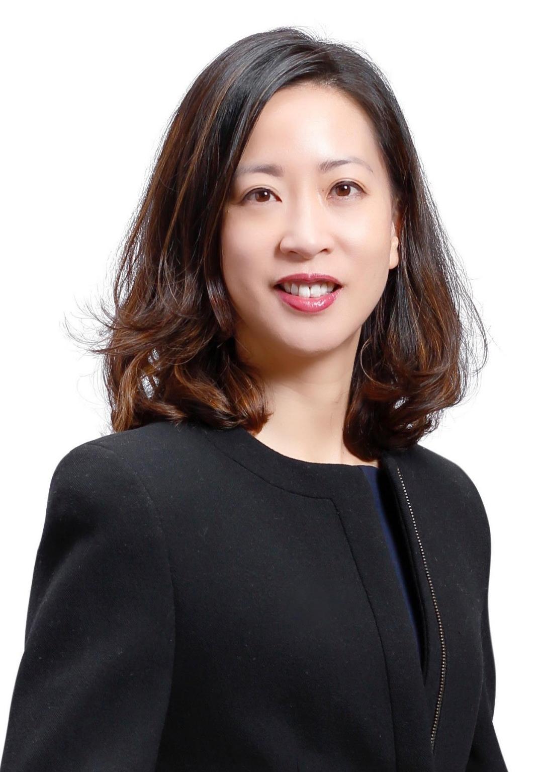 Ms Katherine Ng