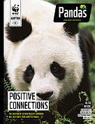 My Pandas (Oct 2019)  	© WWF-Hong Kong