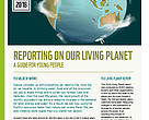 Living Planet Report - Youth Report